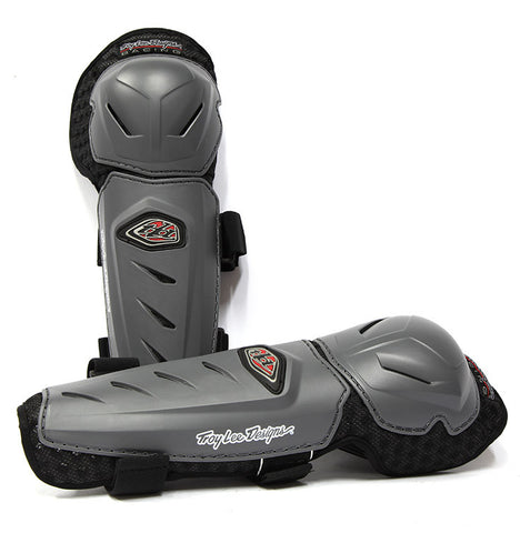 Troy Lee Designs Knee/Shin Guards