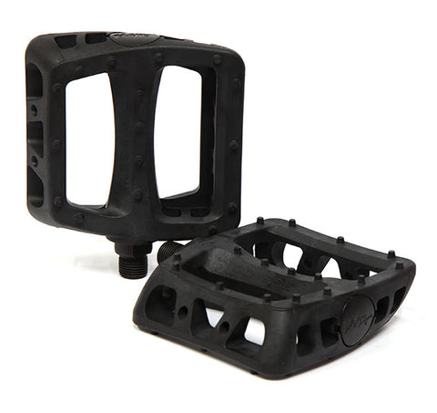 Odyssey Twisted Plastic Pedals For Sale Back Bone BMX Australia