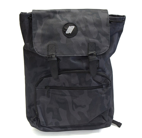 United Vintage Laptop Backpack
