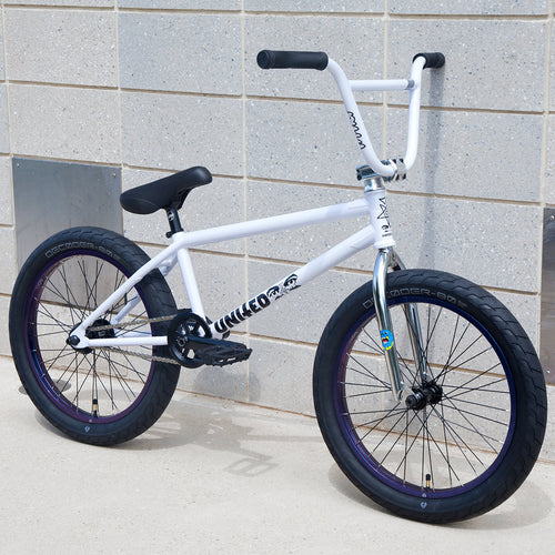 RANT CHAIN TOOL BREAKER BMX BICYCLE PARK SHADOW CULT SUBROSA HARO 1//8 /& 3//32 NEW
