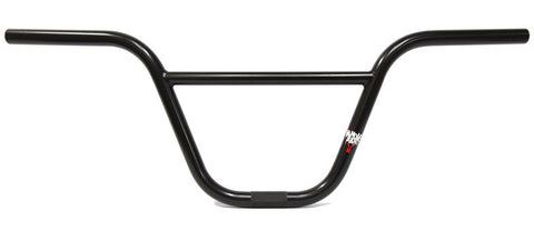 Fit Vandlebar For Sale Back Bone BMX Australia