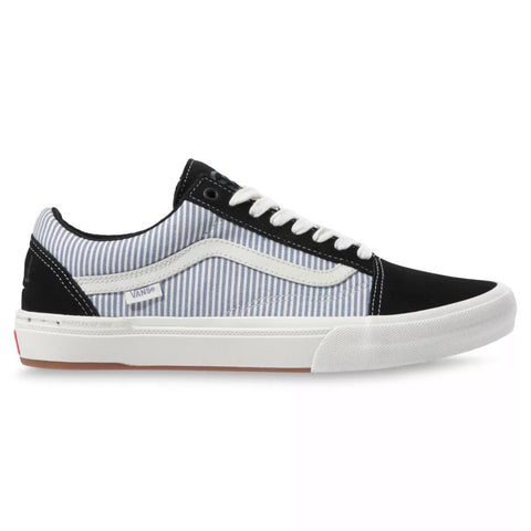 Vans x Federal Old Skool BMX Shoes