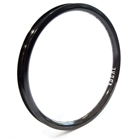 Vocal Vault Aero Rim For Sale Back Bone BMX Australia