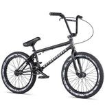 Wethepeople Arcade BMX Bike (2020) - Black/Camo