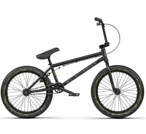 Wethepeople Arcade BMX Bike (2021)