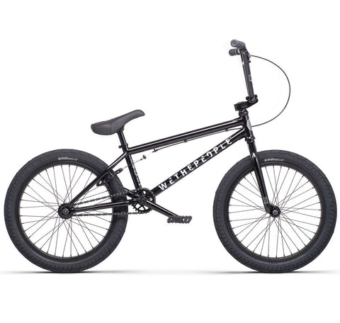 Wethepeople CRS BMX Bike (2020)