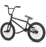 Wethepeople Crysis BMX Bike (2020)