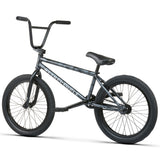 Wethepeople Justice BMX Bike (2021)