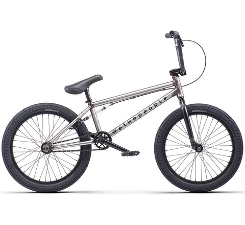 Wethepeople Nova BMX Bike (2020) - Special Edition