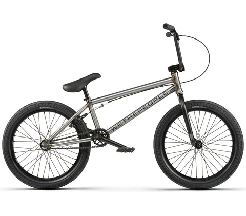 Wethepeople Nova BMX Bike (2021)