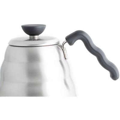 Typeface Coffee Roasters - HARIO - V60 Kettle