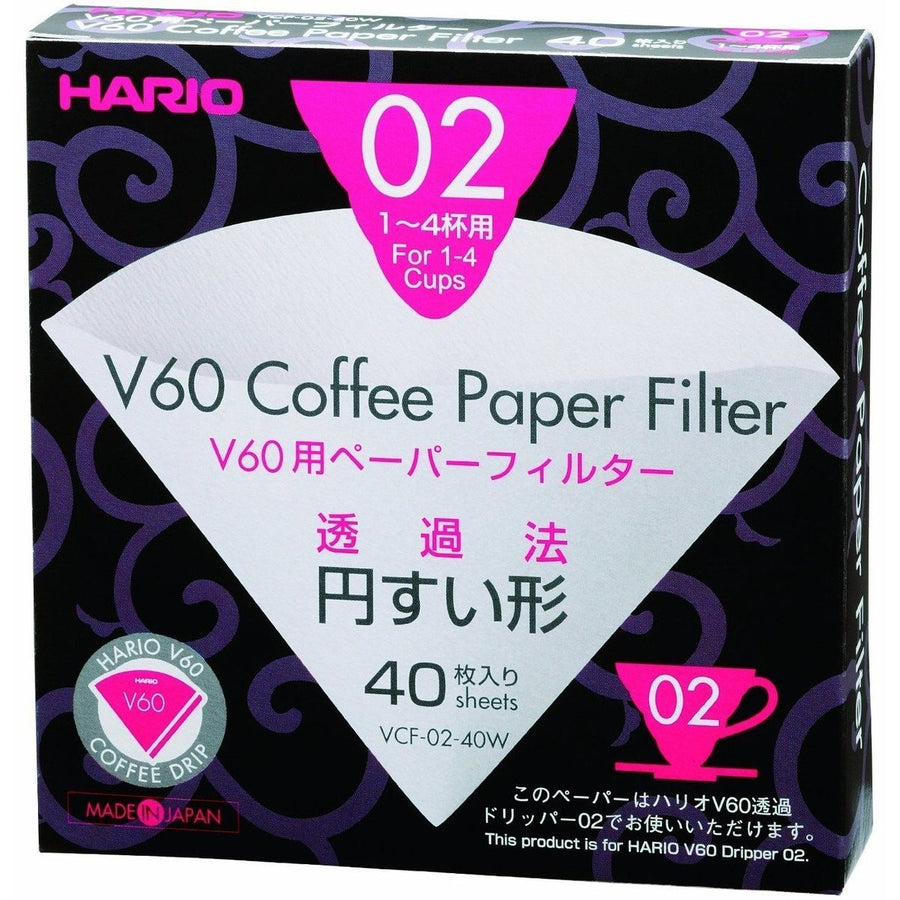Hario V60 Drip Scale And Timer Typeface Coffee Roasters Vst 2000b Vcf 02 40w