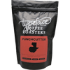 Typeface Coffee Roasters - Punchcutter - Guatemala - Espresso