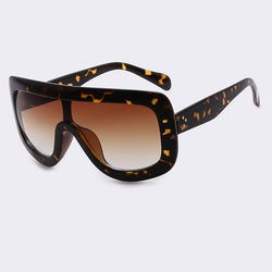 WINLA Newest Unique Women Sunglasses - Noneend Outlet