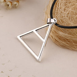 Triad vint pendant - Noneend Outlet