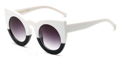Newest Fashion Women  Sunglasses - Noneend Outlet