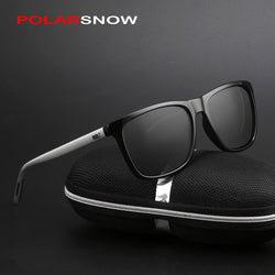 Sports Driving Sun Glasses - Noneend Outlet