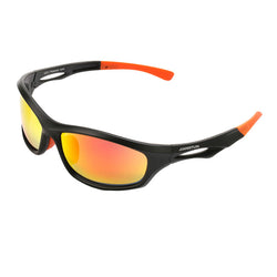 TR90 Sport Sunglasses - Noneend Outlet