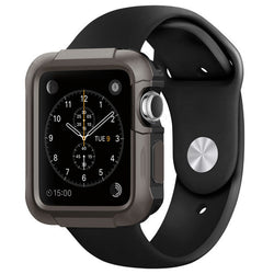 Armor For Apple Watch - Noneend Outlet