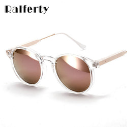 Ralferty 2017 Women Sunglasses - Noneend Outlet