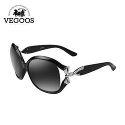 VEGOOS New Polarized Sunglasses - Noneend Outlet