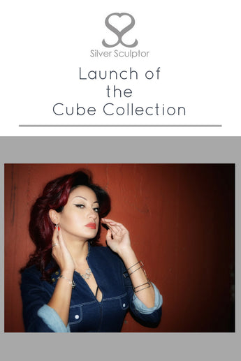 Launch of the Cube Collection