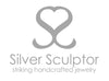 Silver Sculptor Handcrafted Silver Jewelry