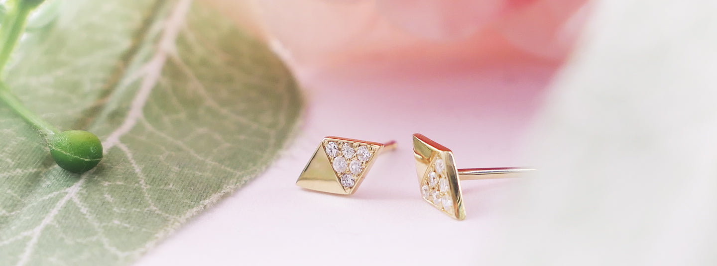 Shop for Women's Jewelry