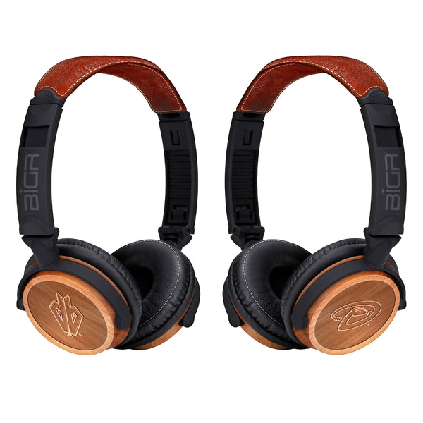 Arizona Diamondbacks Custom Headphones