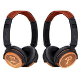 Philadelphia Phillies Custom Headphones