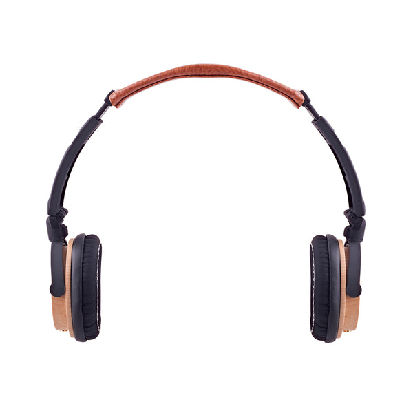 Detroit Tigers Custom Headphones