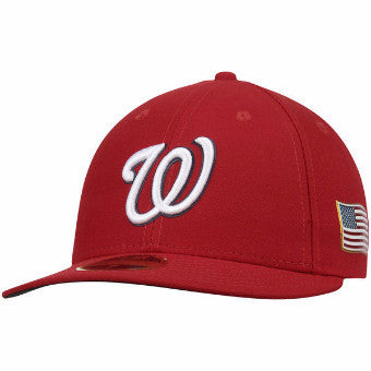 Anthony Rendon Autographed Hat