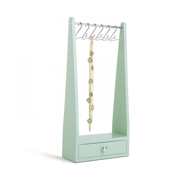 Jewel Rack Jewelry Stand