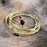 Budding Branch Bracelet
