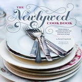 Cookbook for Newlyweds