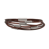 Guitar String Bracelet for Men
