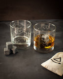 The Chemistry of Whiskey Gift Pack