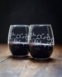 The Chemistry of Wine Gift Pack