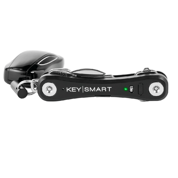 Smart Key Organizer & Tracker