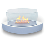 Anywhere Tabletop Fireplace
