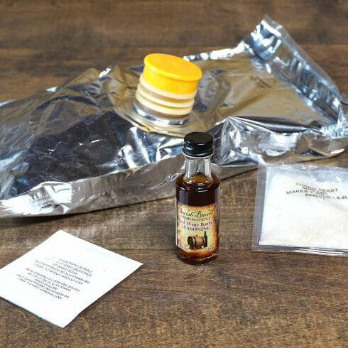 Refill for Wine Making Kits