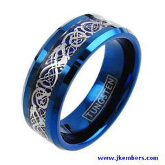jk-embers-blue-celtic-dragon-ring