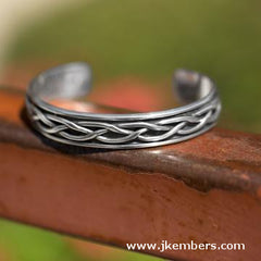 mens-braided-cuff-bracelet
