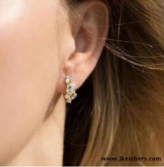 jk-embers-14karat-cz-hinged-earrings