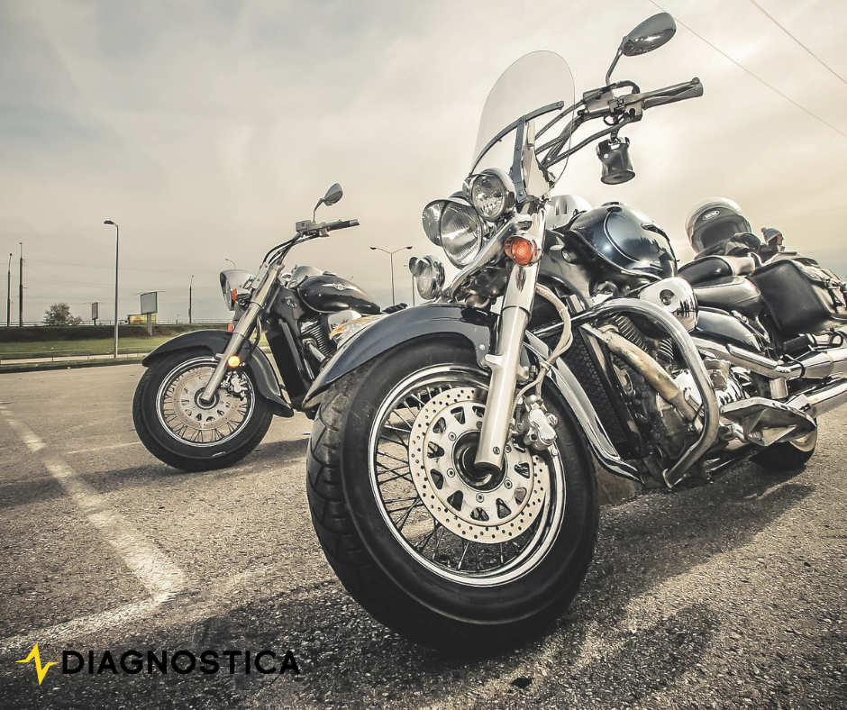 3 Tips to Make Buying Your First Harley-Davidson® Easy