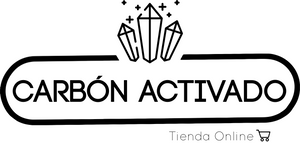 Carbon Activated Pty