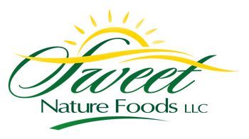 SweetNatureFoods LLC