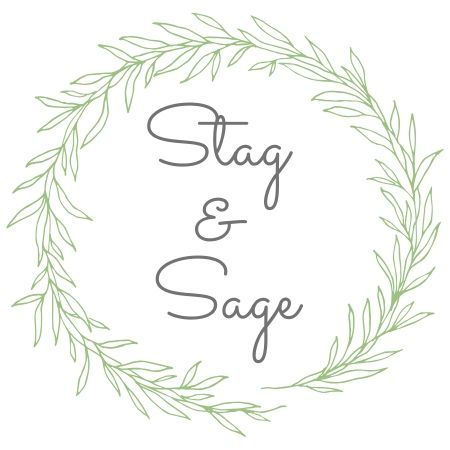 Stag & Sage