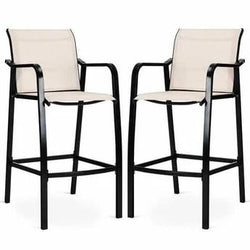 Table & Bar Stools