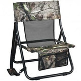 Portable Outdoor Folding Hunting Chair
